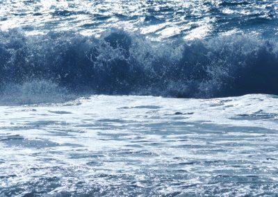 Loud Waves
