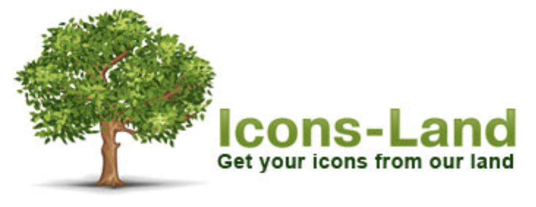 Icons Land