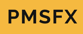 PMSFX