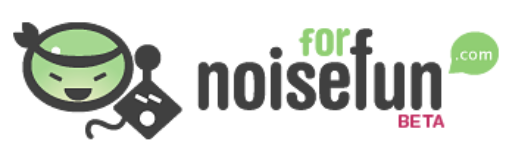 Noise For Fun