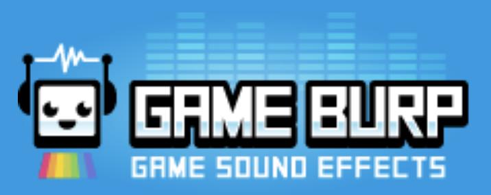 Game Burp