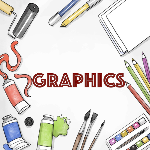 Graphics Assets