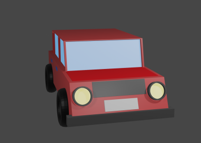Red_Car_4