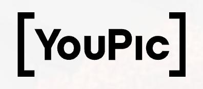 YouPic