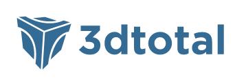 3D-Total